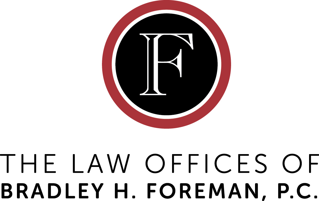 Law Offices of Bradley H Foreman