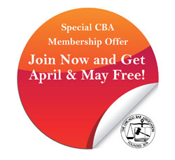 Join Now and Get April & May Free!